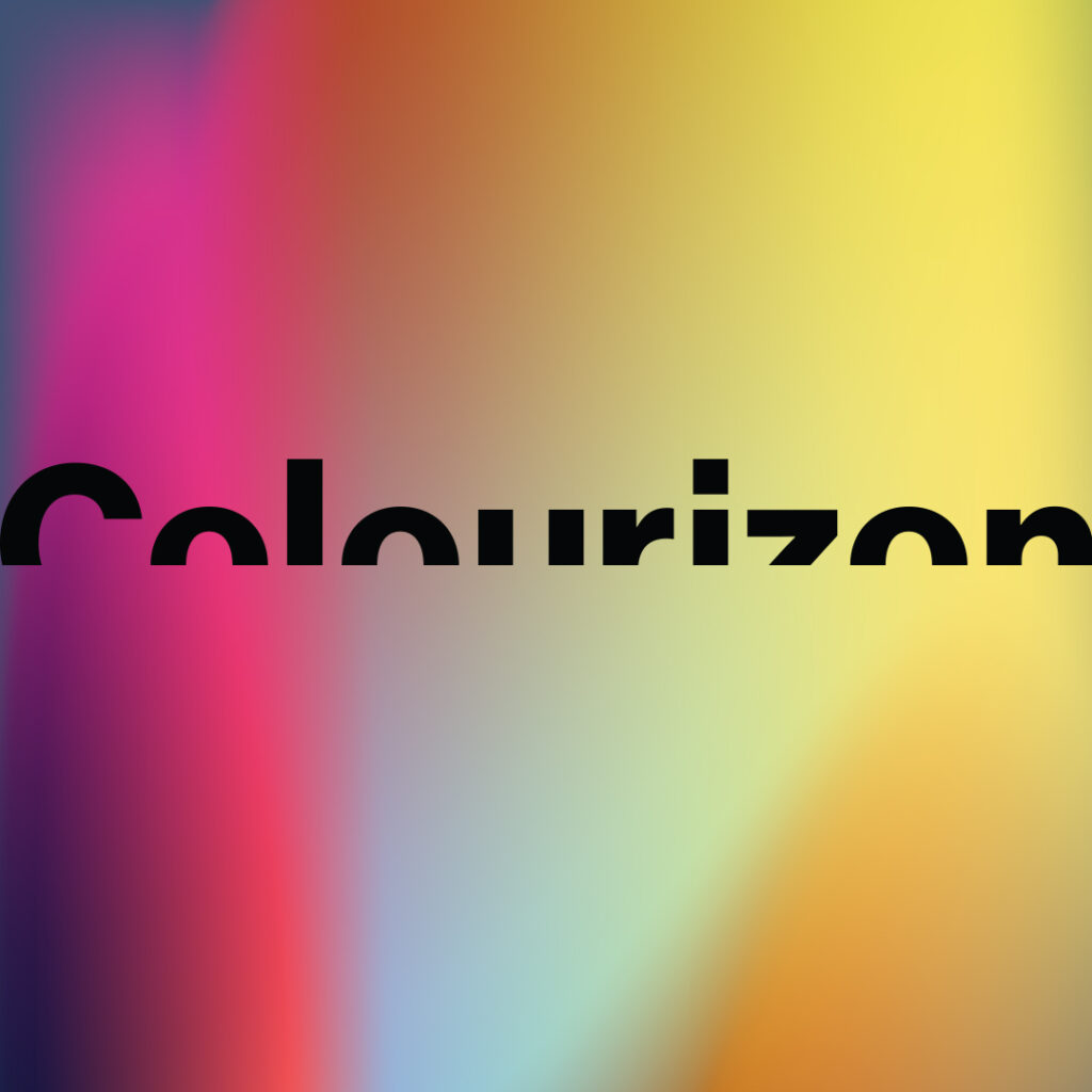 Colourizon